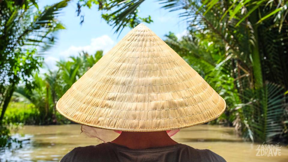 Do Vietnamu azase zpátky
