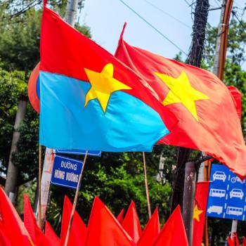 Co byste určitě měli vědět o Vietnamu, než tam vyrazíte!