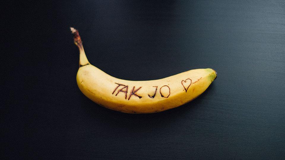 Proč chci být na Food blogu roku 2015?