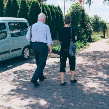 Robert Fulghum -  výlety do Sapy