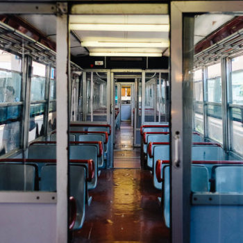 Neapol vlak