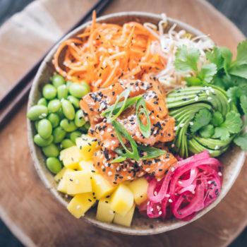 Kurz vaření: Napříč Asií