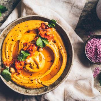 04_Hummus s pecenou paprikou_Web