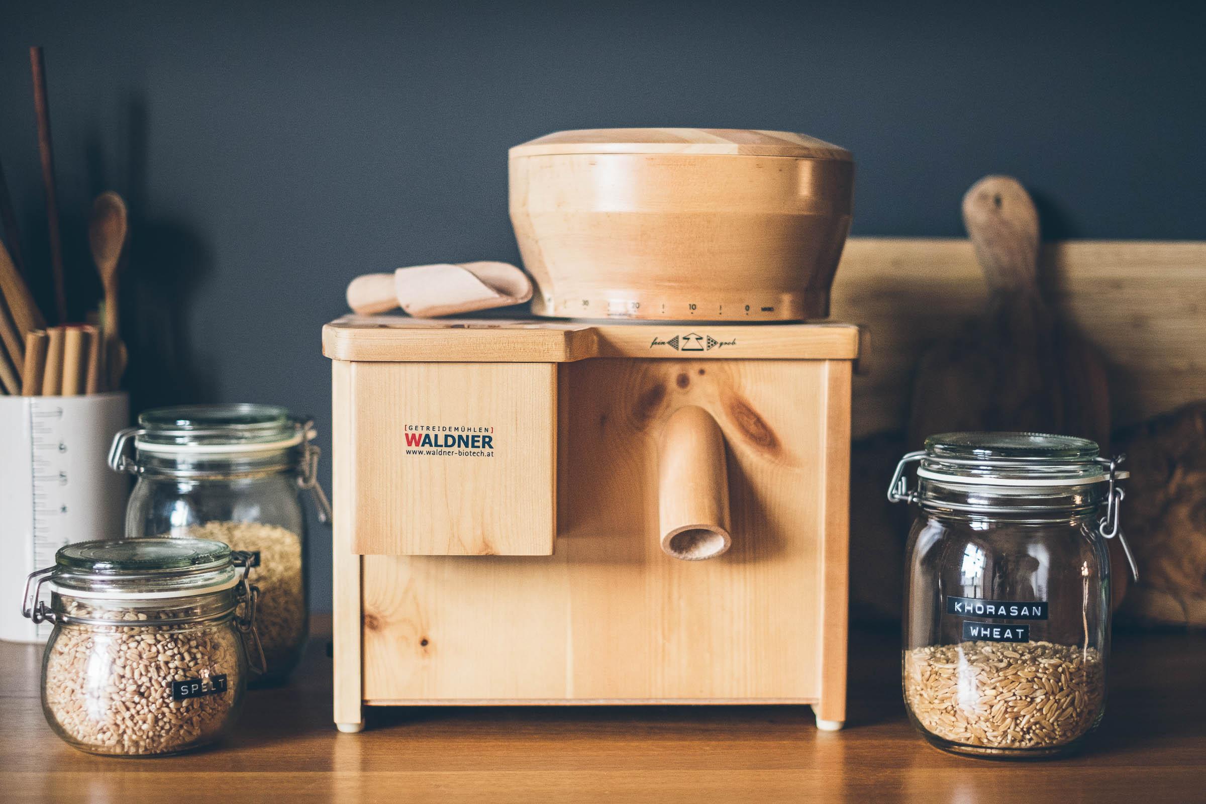 Kuchyňské vybavení Traminal