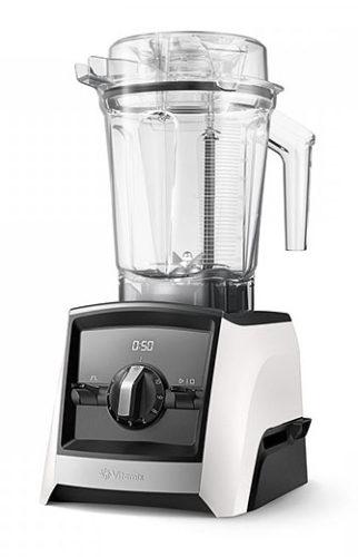 Mixér Vitamix A2300